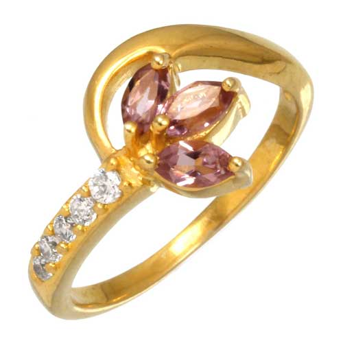 Wholesale Extended Line of Wholesale Rings (Product ID = 25868_R6)