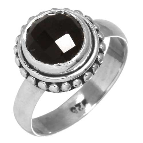 Wholesale Extended Line of Wholesale Rings (Product ID = 26743_R5)