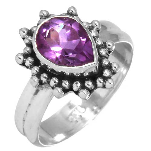 Wholesale Extended Line of Wholesale Rings (Product ID = 31391_R5)