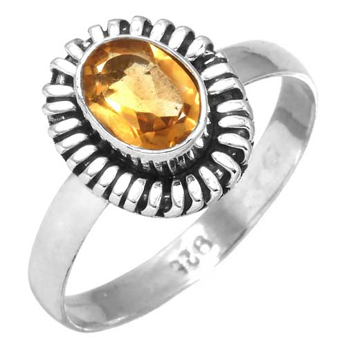 Wholesale Extended Line of Wholesale Rings (Product ID = 31400_R7)