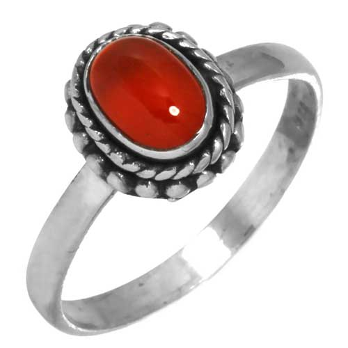 Wholesale Extended Line of Wholesale Rings (Product ID = 31593_R8)