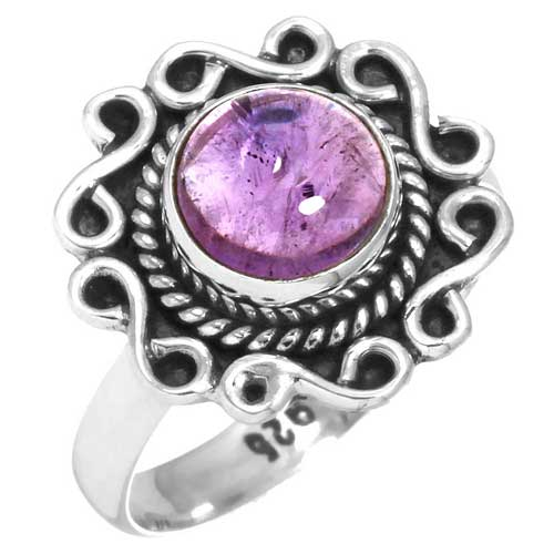 Wholesale Extended Line of Wholesale Rings (Product ID = 32653_R6)