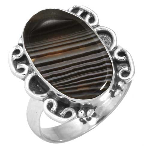 Wholesale Extended Line of Wholesale Rings (Product ID = 37676_R5.5)
