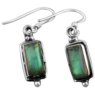 Wholesale Wholesale Jewelry - New Arrivals, Specials & Deals (Product ID = ee167lb)