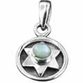 Wholesale Silver Pendants (Product ID = pn91mp)