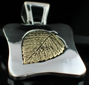 Wholesale Silver Pendants (Product ID = srp270Brass)