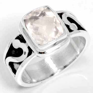 wholesale Sterling Silver Gemstone Jewelry (3744)