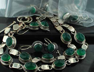 wholesale Wholesale Jewelry Lot (L59)