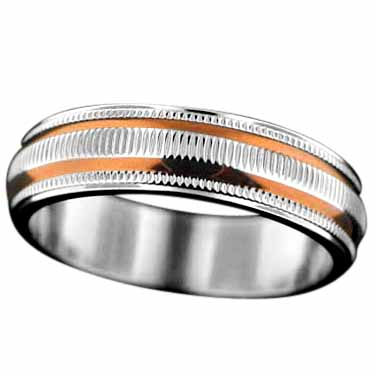 wholesale Stainless Steel Ring (SRG010)