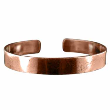 wholesale Copper Bracelet (bc400)