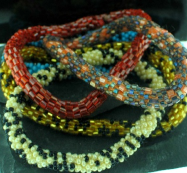 wholesale Rollon Bracelets -- lot of 100 (Rollon_Lot_100)