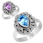 Wholesale Extended Line of Wholesale Rings (Product ID = 11555_R8_Alexandrite_4.00)