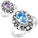 Wholesale Extended Line of Wholesale Rings (Product ID = 11566_R8_Alexandrite_4.00)