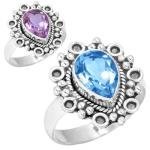 Wholesale Extended Line of Wholesale Rings (Product ID = 11577_R9_Alexandrite_4.00)