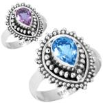 Wholesale Extended Line of Wholesale Rings (Product ID = 11579_R6.5_Alexandrite_4.00)