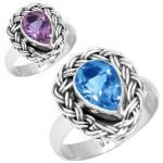 Wholesale Extended Line of Wholesale Rings (Product ID = 11585_R8_Alexandrite_3.60)