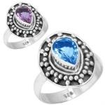 Wholesale Extended Line of Wholesale Rings (Product ID = 11597_R10_Alexandrite_4.00)
