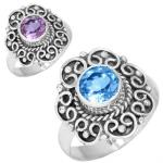 Wholesale Extended Line of Wholesale Rings (Product ID = 11611_R8_Alexandrite_4.00)