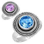 Wholesale Extended Line of Wholesale Rings (Product ID = 11614_R7_Alexandrite_4.10)