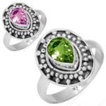 Wholesale Extended Line of Wholesale Rings (Product ID = 11711_R8_Alexandrite_3.80)