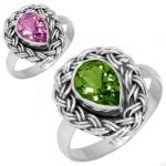 Wholesale Extended Line of Wholesale Rings (Product ID = 11718_R5_Alexandrite_3.50)