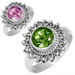Wholesale Extended Line of Wholesale Rings (Product ID = 11733_R6_Alexandrite_3.50)